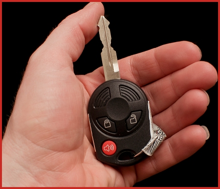 Instructions And Videos On Programming Ford Pats Keys
