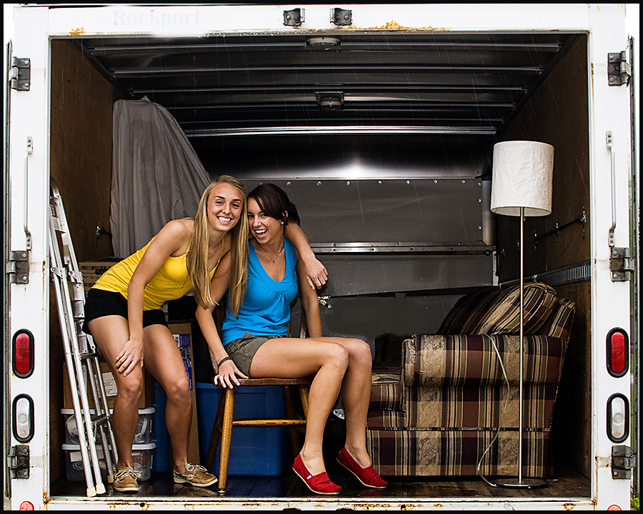 Image Result For Discount Moving Bo