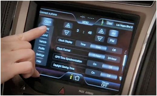 sync with myford touch fullerisford com rh fullerisford wordpress com MyFord Touch Technology Package Wi-Fi Sync MyFord Touch